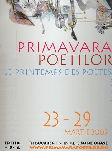 primavara2009